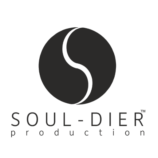 Soul-Dier Production